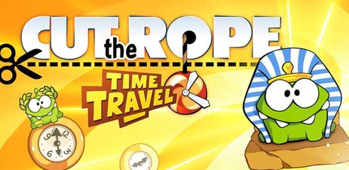cut-the-rope-timetravel-jugarmania-00