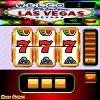 Extreme DB Las Vegas Slots