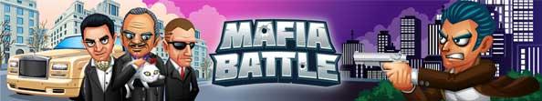 maffia-battle-jugarmania-00
