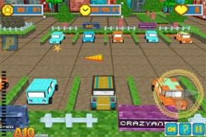 minecraft-the-mega-parking-blocks-jugarmania-03
