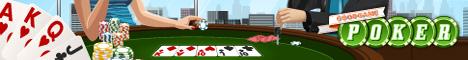468x60_GGS_Poker