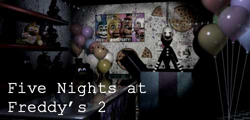 five-nights-at-freddy-s-2-jugarmania-00