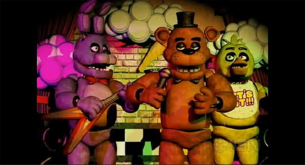 five-nights-at-freddys-1-jugarmania-02