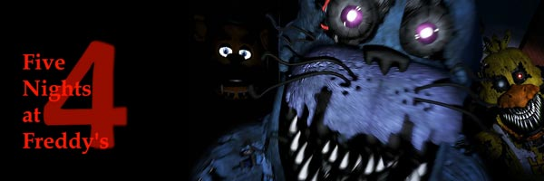 five-nights-at-freddy-s-4-jugarmania-01