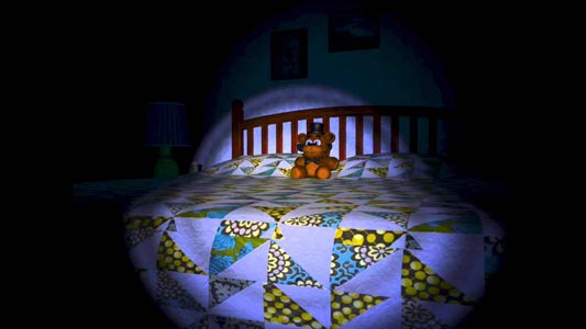 five-nights-at-freddy-s-4-jugarmania-06
