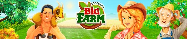 goodgame-big-farm-jugarmania-01