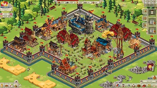 goodgame-empire-jugarmania-01