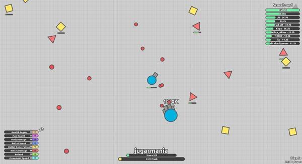 diep-io-jugarmania-02