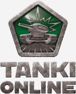 tanki-online-jugarmania-logo