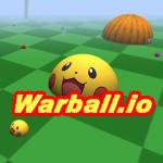 WARBALL.IO