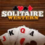 Western Solitaire