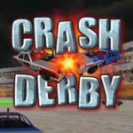 CRASH DERBY