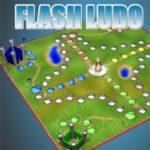 FLASH LUDO