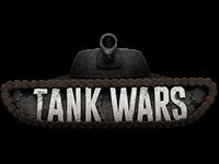 tankwars-io-jugarmania-logo