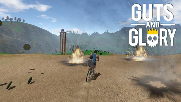 guts-and-glory-happy-wheels-3d-jugarmania-00