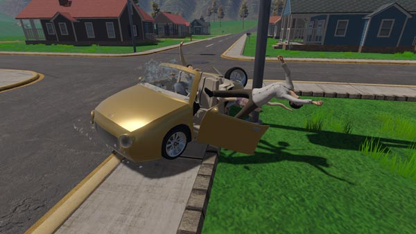 guts-and-glory-happy-wheels-3d-jugarmania-05