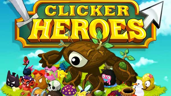 clicker-heroes-jugarmania-01