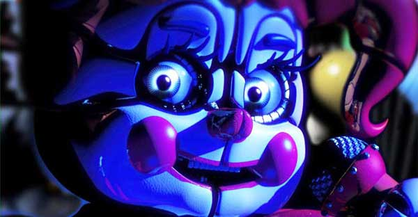 five-nights-at-freddy-s-sister-location-jugarmania-01