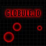 GLOBULE.IO