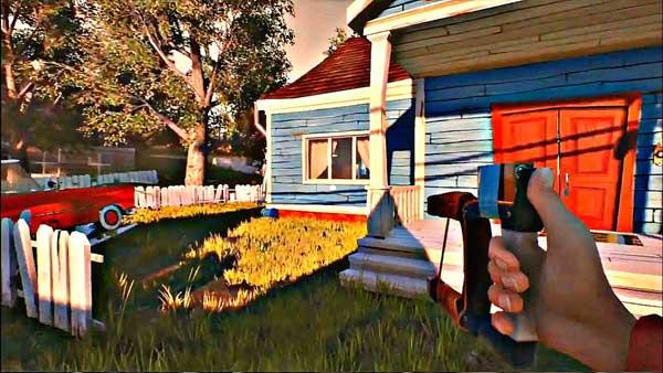 hello-neighbor-jugarmania-02