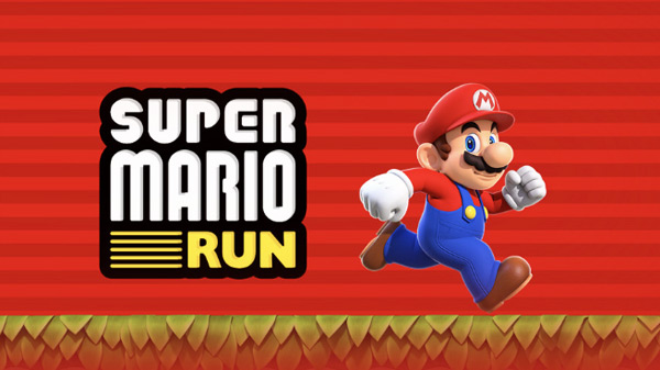 super-mario-run-jugarmania-01
