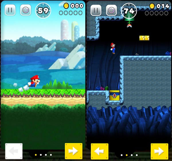 super-mario-run-jugarmania-02