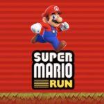 SUPER MARIO RUN (Juego para PC y Mac)