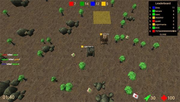 dat-tank-jugarmania-01