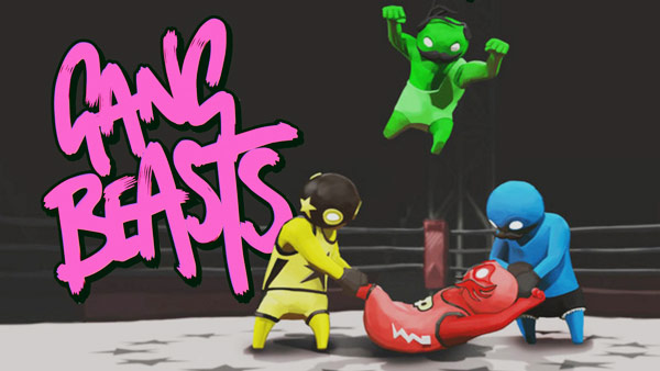 gang-beasts-jugarmania-01