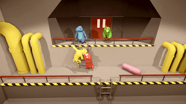 gang-beasts-jugarmania-02