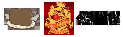 gang-beasts-jugarmania-logos