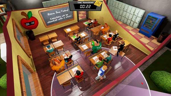 highschool-101-como-copiar-en-examen-jugarmania-01