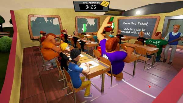 highschool-101-como-copiar-en-examen-jugarmania-03