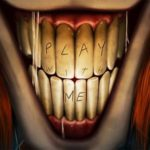 PLAY WITH ME (descargar gratis para Pc)