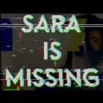 SARA IS MISSING (SIM Juego gratis para PC)