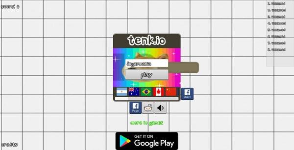 tenk-io-jugarmania-01