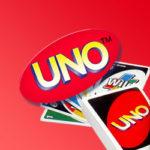 UNO (Juego de cartas online)