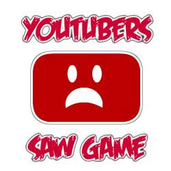 Youtubers Saw Game Juego Gratis En Jugarmania Com