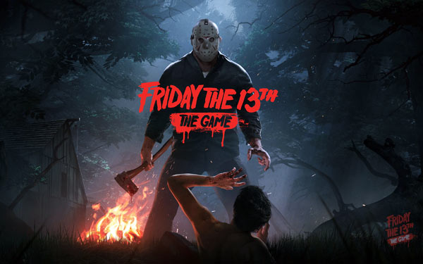 friday-13th-the-game-jugarmania-01