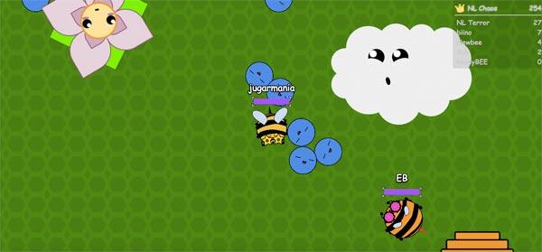 bubblebee-io-jugarmania-01