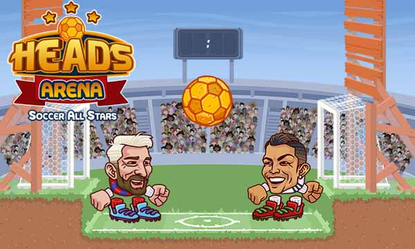 heads-arena-soccer-all-stars-jugarmania-01