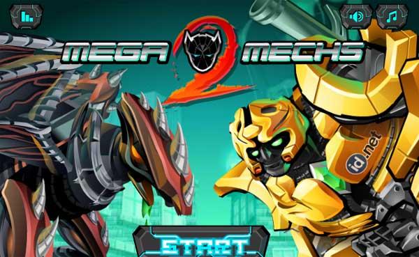 mega-mechs-2-jugarmania-01