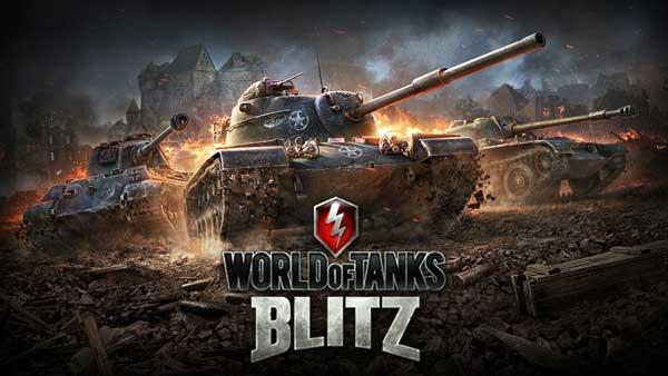 world-of-tanks-blitz-jugarmania-01