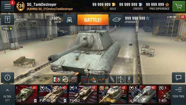 world-of-tanks-blitz-jugarmania-02