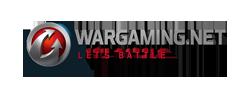world-of-tanks-blitz-logo-jugarmania