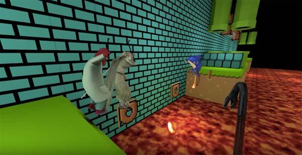 garry-s-mod-gmod-deathrun-jugarmania-01