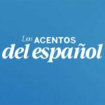 EL RETO DE LOS ACENTOS