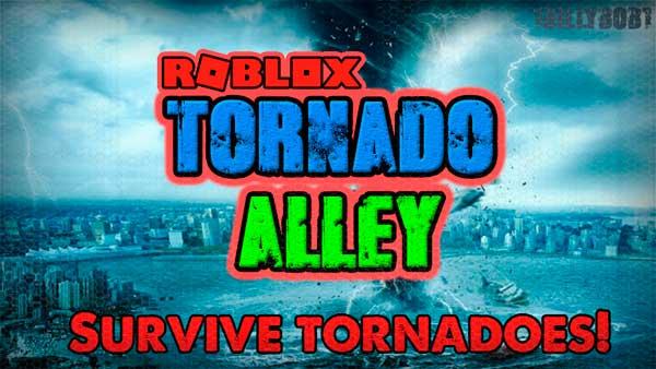 "Juega GRATIS a ROBLOX: Tornado Alley"" class="