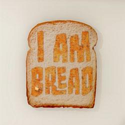 Quando vi accomoderete a tavola la prossima volta, guardate bene la vostra fetta di pane, perché dopo aver giocato I Am Bread non vi sembrerà più la stessa.