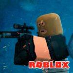ROBLOX: CS:GO
